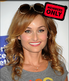 Celebrity Photo: Giada De Laurentiis 2550x2967   1.4 mb Viewed 1 time @BestEyeCandy.com Added 46 days ago