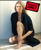 Celebrity Photo: Maria Sharapova 1500x1863   1.2 mb Viewed 3 times @BestEyeCandy.com Added 4 days ago