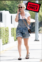 Celebrity Photo: Kaley Cuoco 2037x2998   1.3 mb Viewed 1 time @BestEyeCandy.com Added 2 days ago
