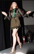 Celebrity Photo: Sophie Turner 1308x2048   394 kb Viewed 163 times @BestEyeCandy.com Added 174 days ago
