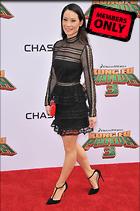 Celebrity Photo: Lucy Liu 2136x3216   1,069 kb Viewed 3 times @BestEyeCandy.com Added 13 days ago