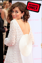Celebrity Photo: Anna Friel 2001x3000   1.2 mb Viewed 0 times @BestEyeCandy.com Added 20 days ago