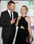 Celebrity Photo: Anne Heche 2550x3337   601 kb Viewed 41 times @BestEyeCandy.com Added 198 days ago
