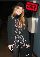 Celebrity Photo: Lindsay Lohan 4140x5789   1,087 kb Viewed 0 times @BestEyeCandy.com Added 5 days ago