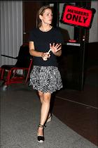 Celebrity Photo: Jennifer Garner 2134x3200   2.3 mb Viewed 1 time @BestEyeCandy.com Added 20 days ago