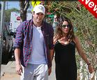 Celebrity Photo: Mila Kunis 1280x1062   263 kb Viewed 6 times @BestEyeCandy.com Added 4 days ago