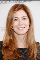 Celebrity Photo: Dana Delany 1997x3000   566 kb Viewed 114 times @BestEyeCandy.com Added 272 days ago