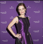 Celebrity Photo: Kimberly Williams Paisley 1734x1781   260 kb Viewed 9 times @BestEyeCandy.com Added 58 days ago