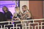 Celebrity Photo: Lindsay Lohan 2200x1467   689 kb Viewed 21 times @BestEyeCandy.com Added 18 days ago