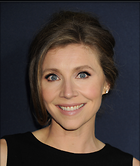 Celebrity Photo: Sarah Chalke 2550x3024   830 kb Viewed 27 times @BestEyeCandy.com Added 55 days ago