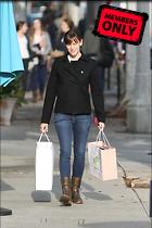 Celebrity Photo: Jennifer Garner 2400x3600   1,004 kb Viewed 1 time @BestEyeCandy.com Added 26 days ago