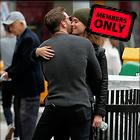 Celebrity Photo: Kate Mara 1368x1368   1.4 mb Viewed 0 times @BestEyeCandy.com Added 91 days ago