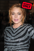 Celebrity Photo: Lindsay Lohan 2832x4256   1.4 mb Viewed 0 times @BestEyeCandy.com Added 8 days ago