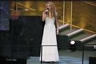 Celebrity Photo: Shakira 5176x3448   753 kb Viewed 29 times @BestEyeCandy.com Added 112 days ago