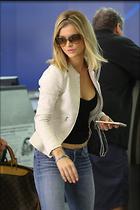 Celebrity Photo: Joanna Krupa 2067x3100   352 kb Viewed 46 times @BestEyeCandy.com Added 46 days ago