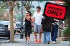 Celebrity Photo: Mila Kunis 5184x3456   2.3 mb Viewed 0 times @BestEyeCandy.com Added 33 days ago