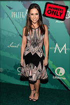 Celebrity Photo: Lacey Chabert 2929x4401   1.6 mb Viewed 0 times @BestEyeCandy.com Added 41 days ago