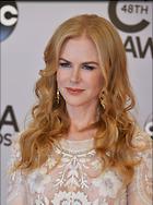 Celebrity Photo: Nicole Kidman 2603x3500   748 kb Viewed 108 times @BestEyeCandy.com Added 97 days ago