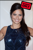 Celebrity Photo: Adriana Lima 2400x3600   1.2 mb Viewed 0 times @BestEyeCandy.com Added 11 days ago