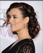 Celebrity Photo: Cote De Pablo 2100x2537   594 kb Viewed 54 times @BestEyeCandy.com Added 65 days ago