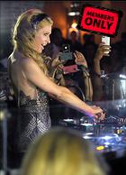 Celebrity Photo: Paris Hilton 3071x4252   1,121 kb Viewed 3 times @BestEyeCandy.com Added 5 days ago