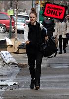 Celebrity Photo: Julianne Moore 3044x4399   1.9 mb Viewed 0 times @BestEyeCandy.com Added 9 days ago