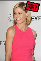 Celebrity Photo: Julie Bowen 2432x3600   1,060 kb Viewed 0 times @BestEyeCandy.com Added 10 days ago