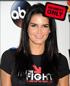 Celebrity Photo: Angie Harmon 2550x3135   1.1 mb Viewed 1 time @BestEyeCandy.com Added 57 days ago
