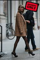 Celebrity Photo: Taylor Swift 2770x4145   1.4 mb Viewed 1 time @BestEyeCandy.com Added 11 days ago
