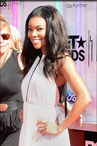 Celebrity Photo: Gabrielle Union 1224x1838   510 kb Viewed 4 times @BestEyeCandy.com Added 14 days ago