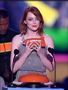 Celebrity Photo: Emma Stone 771x1024   225 kb Viewed 6 times @BestEyeCandy.com Added 16 days ago