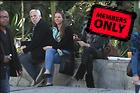 Celebrity Photo: Milla Jovovich 5184x3456   1,025 kb Viewed 0 times @BestEyeCandy.com Added 21 days ago