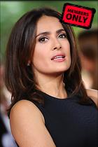Celebrity Photo: Salma Hayek 2400x3600   1,003 kb Viewed 1 time @BestEyeCandy.com Added 14 days ago