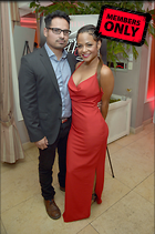 Celebrity Photo: Christina Milian 2920x4400   1.6 mb Viewed 0 times @BestEyeCandy.com Added 16 hours ago