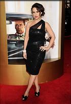 Celebrity Photo: Lacey Chabert 2550x3732   886 kb Viewed 44 times @BestEyeCandy.com Added 134 days ago