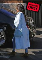Celebrity Photo: Kourtney Kardashian 3762x5340   4.0 mb Viewed 0 times @BestEyeCandy.com Added 39 days ago