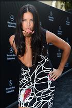 Celebrity Photo: Adriana Lima 1300x1949   456 kb Viewed 43 times @BestEyeCandy.com Added 34 days ago