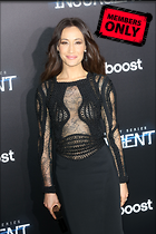Celebrity Photo: Maggie Q 3840x5760   2.3 mb Viewed 1 time @BestEyeCandy.com Added 34 days ago