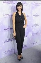 Celebrity Photo: Catherine Bell 1023x1571   333 kb Viewed 18 times @BestEyeCandy.com Added 14 days ago