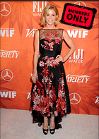 Celebrity Photo: Julie Bowen 2850x4006   1.9 mb Viewed 6 times @BestEyeCandy.com Added 122 days ago