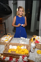 Celebrity Photo: Lauren Conrad 680x1024   189 kb Viewed 26 times @BestEyeCandy.com Added 77 days ago