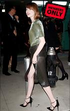 Celebrity Photo: Emma Stone 2100x3328   1.2 mb Viewed 0 times @BestEyeCandy.com Added 9 days ago