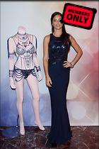 Celebrity Photo: Adriana Lima 2400x3600   1.7 mb Viewed 0 times @BestEyeCandy.com Added 11 days ago