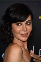Celebrity Photo: Catherine Bell 680x1024   127 kb Viewed 69 times @BestEyeCandy.com Added 46 days ago