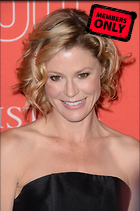 Celebrity Photo: Julie Bowen 4080x6144   3.7 mb Viewed 0 times @BestEyeCandy.com Added 97 days ago
