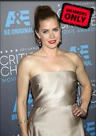 Celebrity Photo: Amy Adams 2124x3000   1,086 kb Viewed 0 times @BestEyeCandy.com Added 11 hours ago