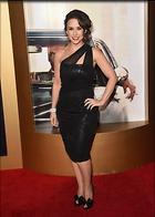 Celebrity Photo: Lacey Chabert 1717x2405   425 kb Viewed 36 times @BestEyeCandy.com Added 134 days ago