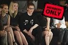 Celebrity Photo: Kate Mara 3000x2000   1,093 kb Viewed 0 times @BestEyeCandy.com Added 16 days ago