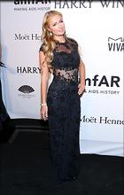 Celebrity Photo: Paris Hilton 1304x2048   915 kb Viewed 48 times @BestEyeCandy.com Added 31 days ago