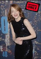 Celebrity Photo: Emma Stone 2700x3900   1,095 kb Viewed 1 time @BestEyeCandy.com Added 3 days ago